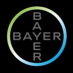 BAYER-URBANO-PNG-.png