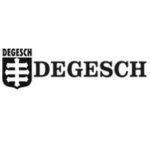 DEGESCH
