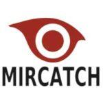 MIRCATCH